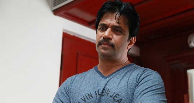 Photo of Arjun's Jai Hind 2 has 'education' as its central theme