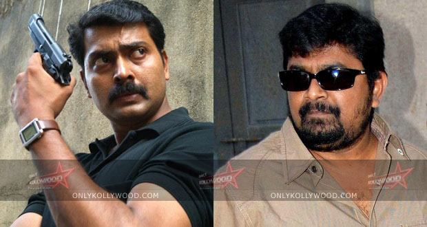 Photo of Mysskin plans to direct Anjathey Part 2