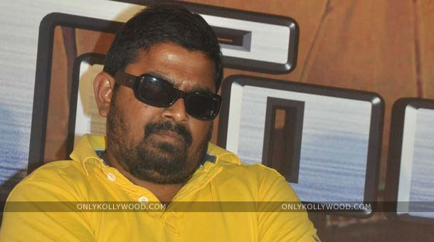 Photo of 15 days of shoot left for Mysskin's Pisaasu