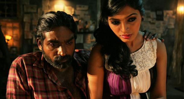 Photo of Soodhu Kavvum gets selected for Zurich Film Festival