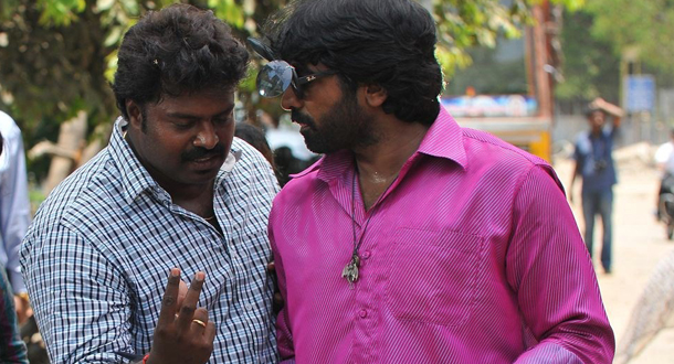 Photo of Vijay Sethupathi thanks iDhaaba director Gokul