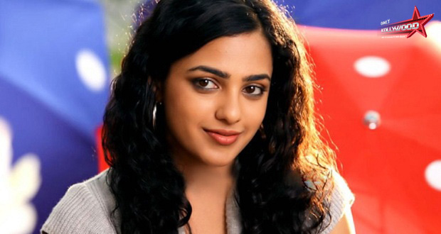 Photo of Nithya Menen joins hands with Mani Ratnam again