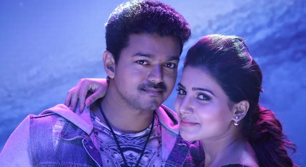 Photo of Kaththi Video Songs