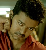 kaththi review 1