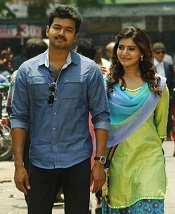 kaththi review 3