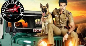 Naaigal Jaakirathai Movie Review
