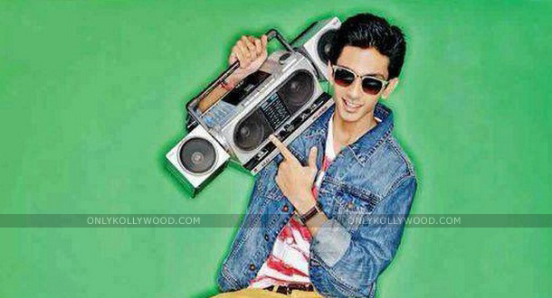 Photo of Confirmed: Anirudh to make his Bollywood debut in AR Murugadoss's next