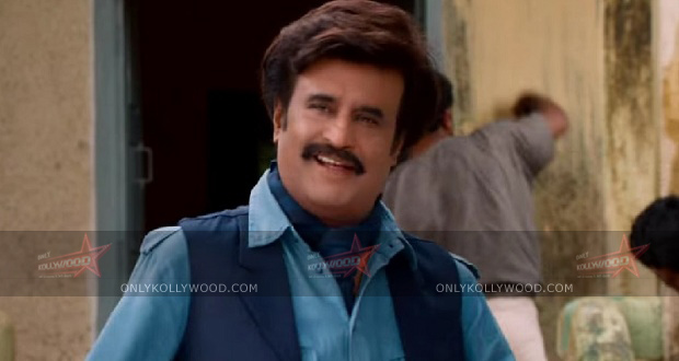 Photo of Lingaa script is completely different from Kaththi: Rockline Venkatesh
