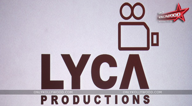 Photo of Madras HC allows 'Lyca Productions' name in Kaththi