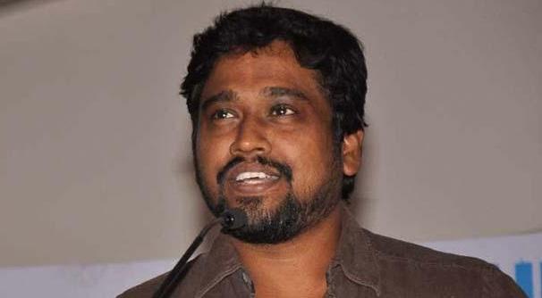 Photo of Rajesh opens up about VSOP (Vaasuvum Saravananum Onna Padichavanga)