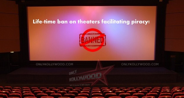 Image result for ban piracy