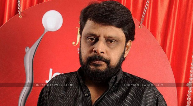 Photo of TANTIS President Vikraman offers new solution against story theft