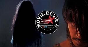 Pisasu Movie Review