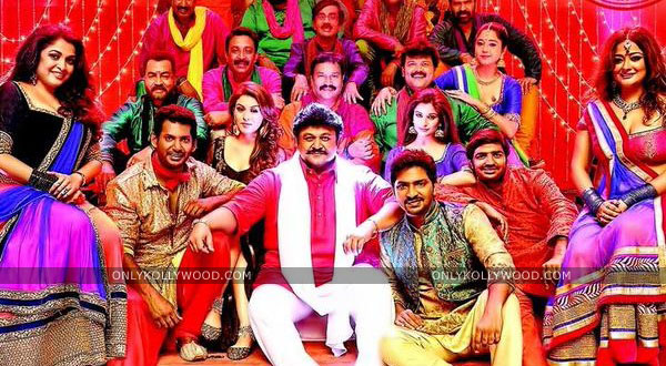 Photo of Filmmaker seeks stay order against Aambala