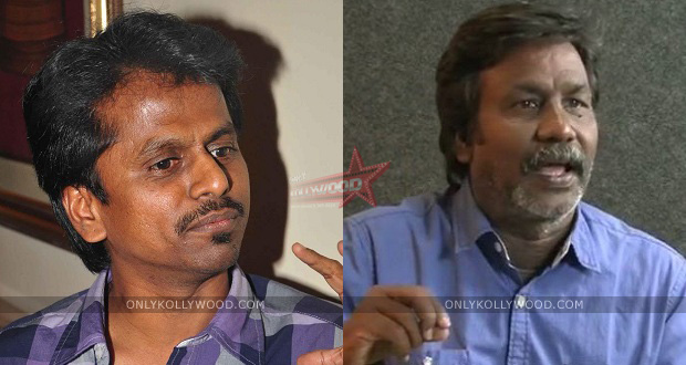 Photo of Gopi will be punished and put in jail: AR Murugadoss