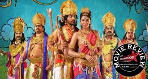 kappal movie review