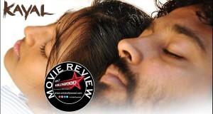 kayal movie review