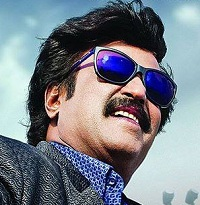 lingaa movie review pic 1