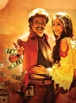 lingaa movie review pic 2