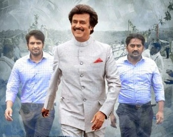 lingaa movie review pic 4