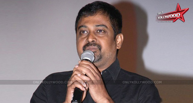 Photo of Lingusamy opens up about 'Lingu Memes' and 'Tune Ayiten' episode