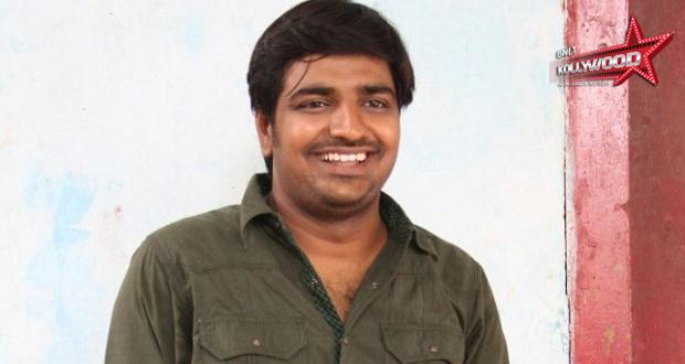 Photo of Sathish is wary of rumourmongers