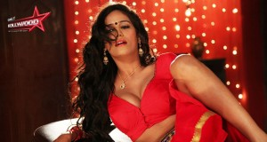 Mythili & Co - Poonam Pandey Movie Stills copy