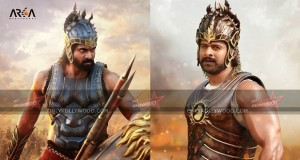 baahubali talkie completed copy