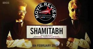 Shamitabh-Movie-Review