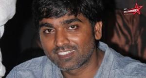 Vijay Sethupathi Thoppi Audio Launch copy