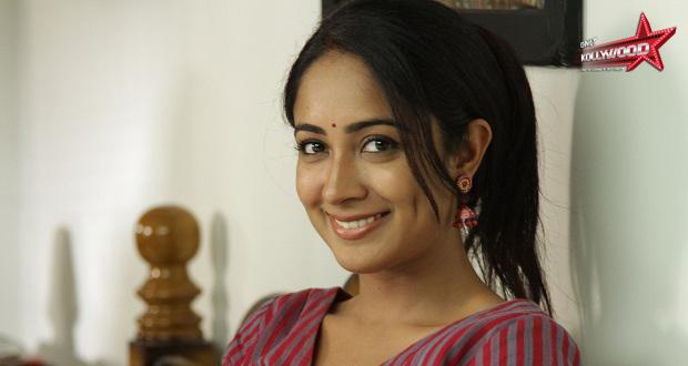 Moone Moonu Vaarthai Is A Wonderful Opportunity Aditi
