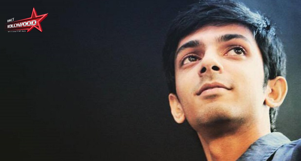 anirudh new copy