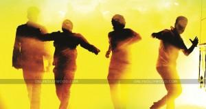 kallappadam songs review copy