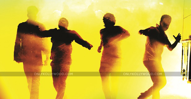 Kallappadam movie video songs : Today new release movies in