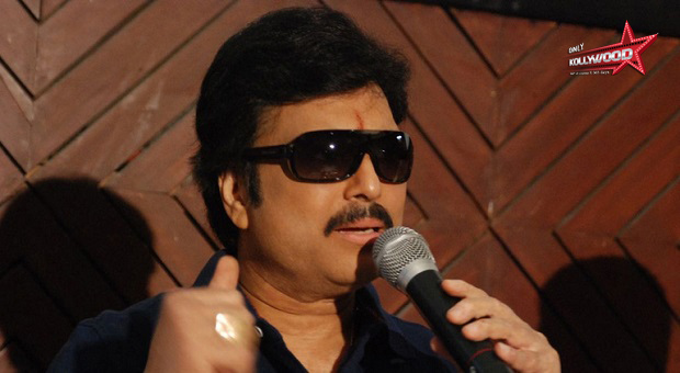 Photo of Karthik to return with the Amaran sequel?