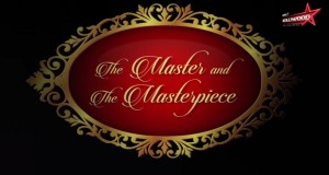 the master and the masterpiece copy