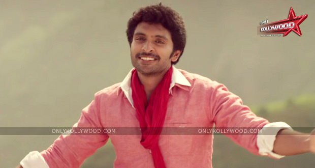 vikram prabhu songs free download