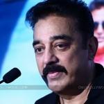 Kamal Haasan - Uttama Villain Press Meet Stills
