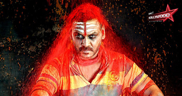 Kanchana Muni 2 kanchana 2 ( muni 3) movie stills - only kollywood