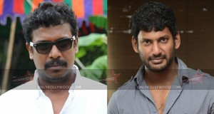 samuthirakani-vishal-suseenthiran-movie-film