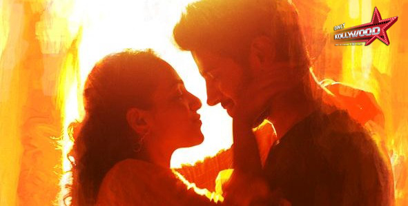 Photo of OK Kanmani Songs Review