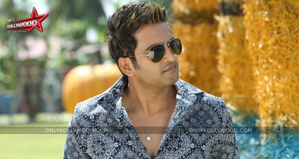Photo of Inimey Ippadithaan slated for release in May