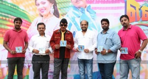 Eli Audio Launch Stills copy