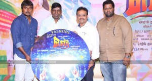 Eli Press Meet & App Launch Stills copy