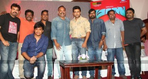 masss press meet stills copy