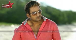 santhanam inimey ippadithaan release date copy