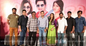 Innimey Ippadithaan Press Meet Stills copy