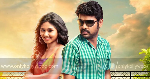 Photo of Kaaval Video Songs