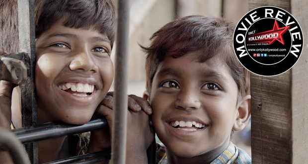 Photo of Kaaka Muttai Movie Review