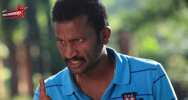 suseenthiran-director